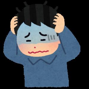 京都産業大学グリークラブOB会/男声合唱団ARCHERのリモート演奏「いざ立て戦人よ」が凄すぎる!
